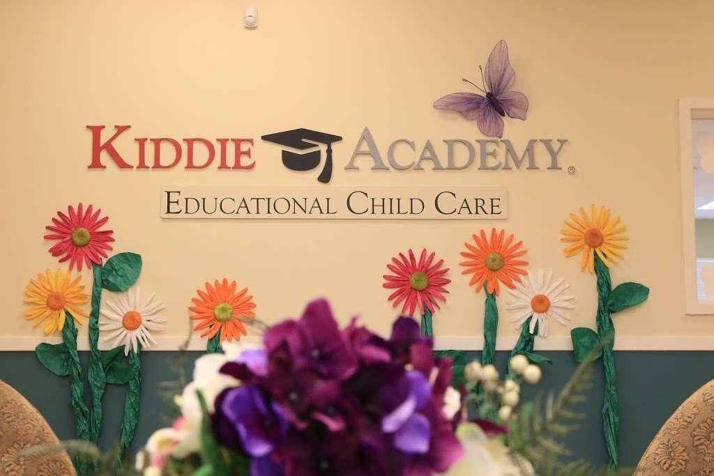 Kiddie Academy of North Brunswick - school    Photo 7 of 10   Address: 2400 NJ-27, North Brunswick Township, NJ 08902, USA   Phone: (732) 422-2900