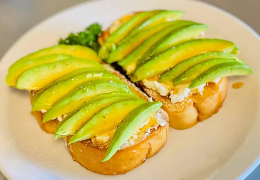 Teacoffhut - restaurant  | Photo 5 of 8 | Address: 9907 Sepulveda Blvd, Mission Hills, CA 91345, USA | Phone: (818) 924-7164