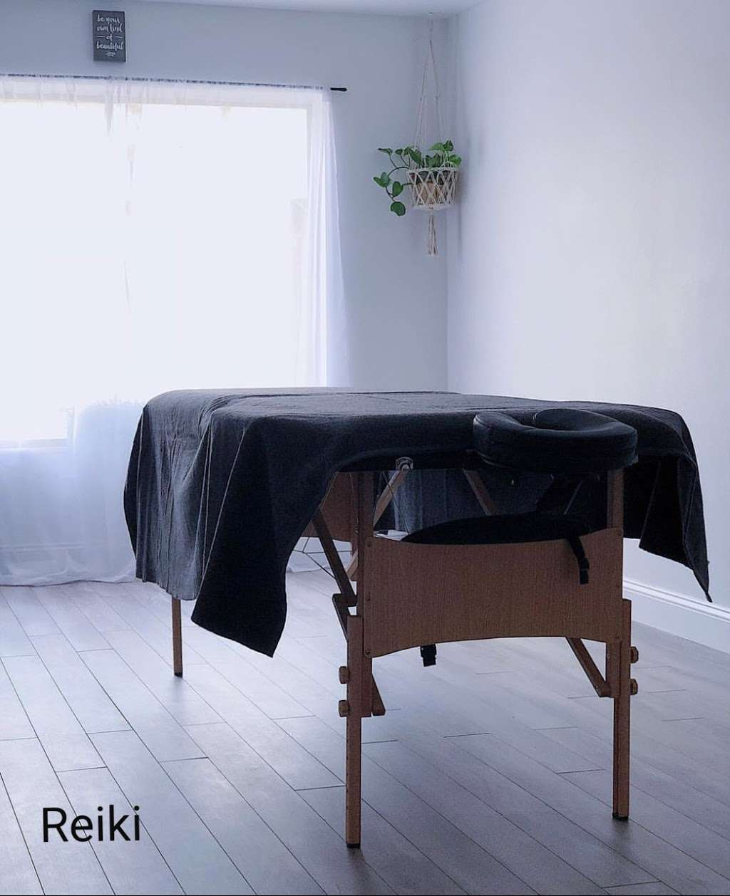 Nkisoy Yoga - gym  | Photo 10 of 10 | Address: 2000 Bigler St 2nd floor, Fort Lee, NJ 07024, USA | Phone: (856) 373-8612