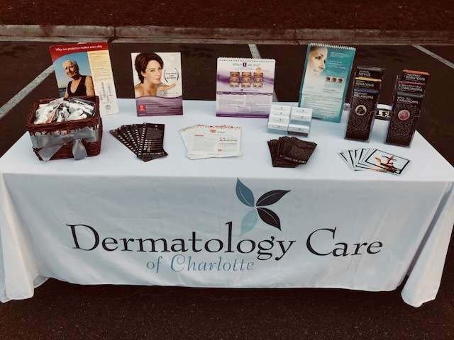 Dermatology Care of Charlotte - doctor  | Photo 9 of 10 | Address: 11304 Hawthorne Dr Suite 110, Mint Hill, NC 28227, USA | Phone: (704) 341-0090