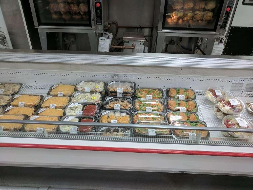 Itc Crossing North - shopping mall  | Photo 4 of 10 | Address: 61 International Dr S, Budd Lake, NJ 07828, USA