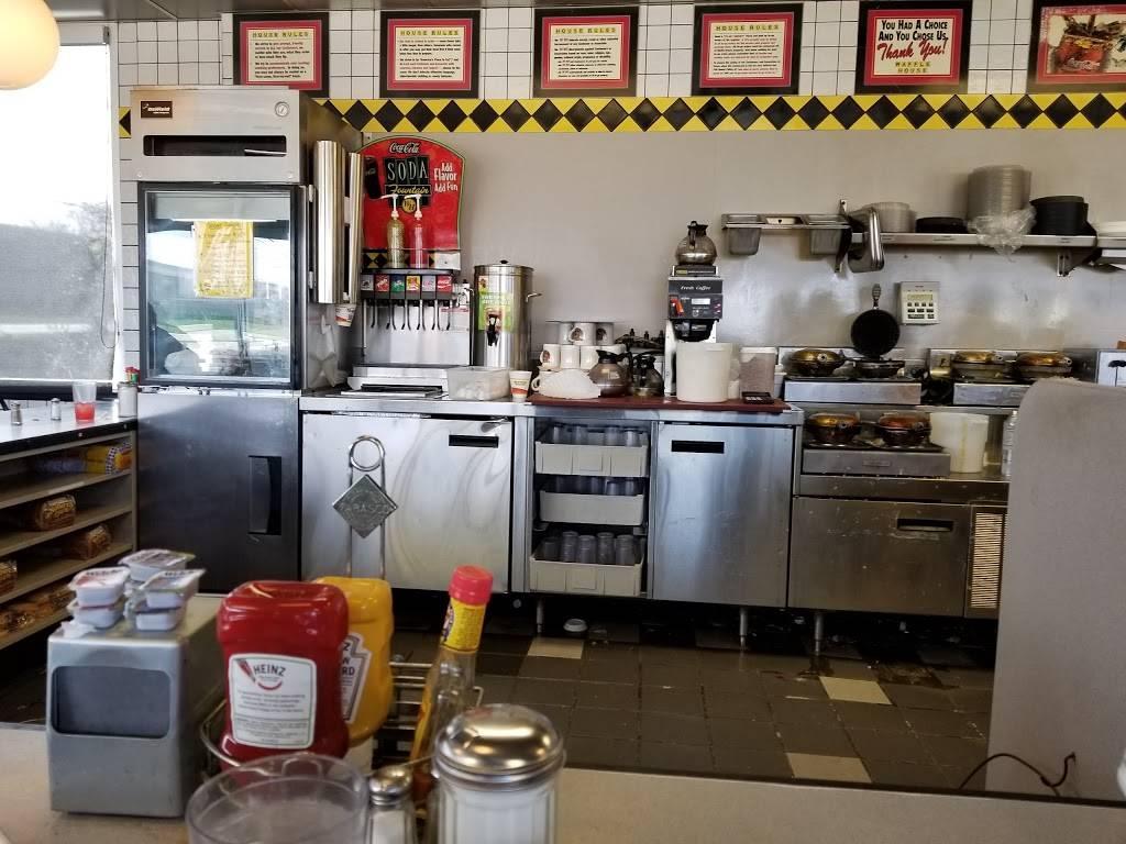 Waffle House - meal takeaway    Photo 8 of 8   Address: 8800 US-290, Austin, TX 78724, USA   Phone: (512) 926-1683