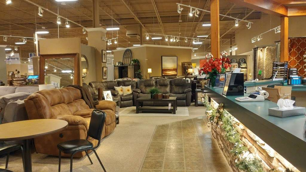 photo by michael bastianelli show full size gardiner wolf furniture furniture store photo 2 of 10