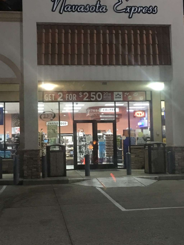 Shell - gas station  | Photo 4 of 10 | Address: 17694 Hwy 6, Navasota, TX 77868, USA | Phone: (936) 825-0397