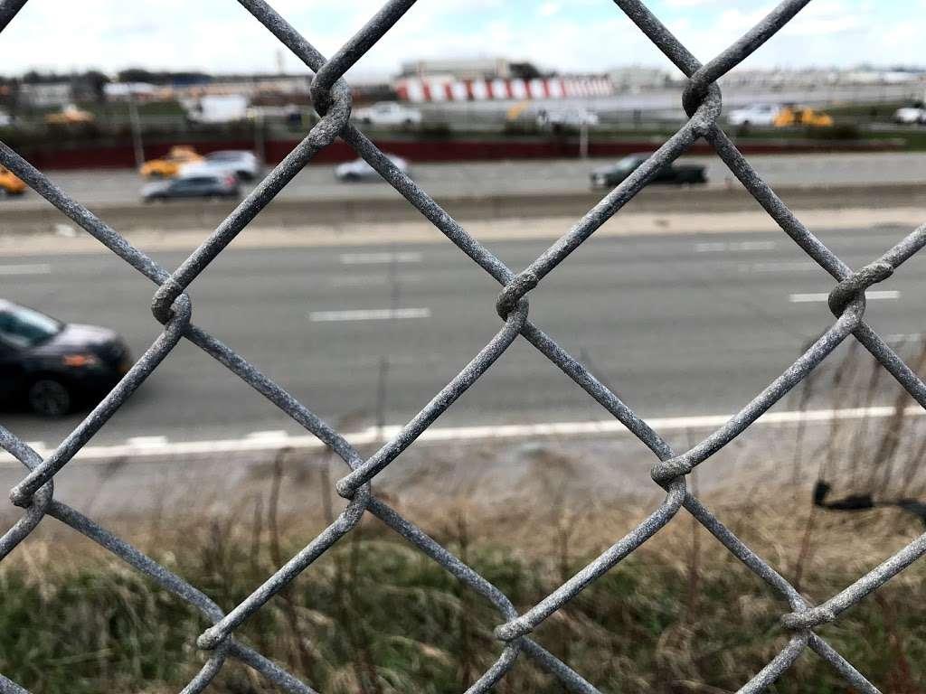 Planeview Park - park  | Photo 9 of 10 | Address: Ditmars Blvd, East Elmhurst, NY 11369, USA | Phone: (212) 639-9675
