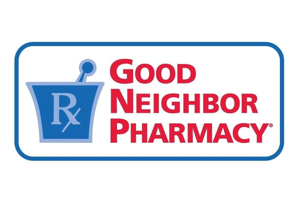 Newport Pharmacy - pharmacy  | Photo 8 of 8 | Address: 165 Erie St, Jersey City, NJ 07310, USA | Phone: (201) 963-1903