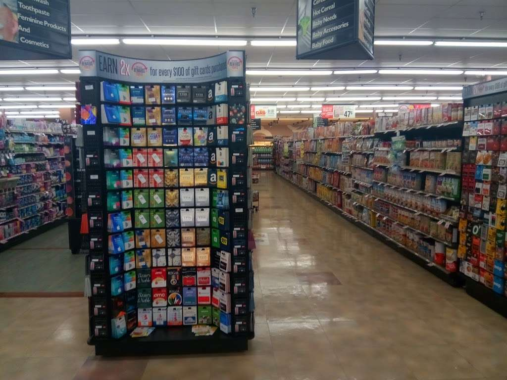 Weis Markets - store    Photo 3 of 10   Address: 282 Deacon Rd, Fredericksburg, VA 22405, USA   Phone: (540) 371-3258