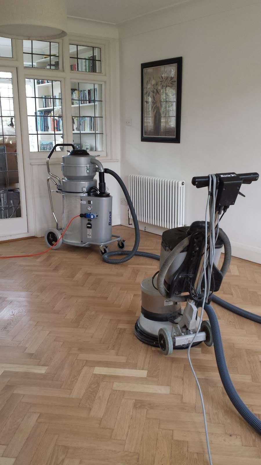 Surrey Flooring Services - store  | Photo 2 of 10 | Address: 65 Cotterill Rd, Surbiton KT6 7UJ, UK | Phone: 020 8875 1260