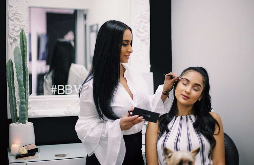 Brow Boutique - hair care  | Photo 1 of 10 | Address: 2403 Main Street, Miramar, FL 33025, USA | Phone: (954) 438-9300