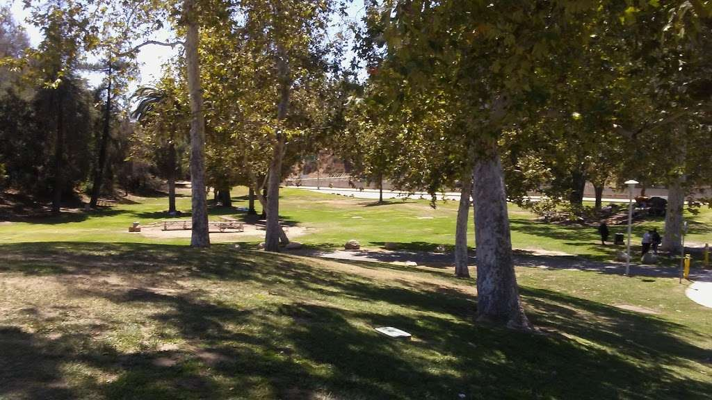Rose Bowl Aquatics Center - health    Photo 9 of 10   Address: 360 N Arroyo Blvd, Pasadena, CA 91103, USA   Phone: (626) 564-0330