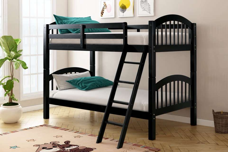 L&M Furniture And Mattress - furniture store  | Photo 5 of 8 | Address: 422 Little York Rd, Houston, TX 77076, USA | Phone: (832) 805-8982