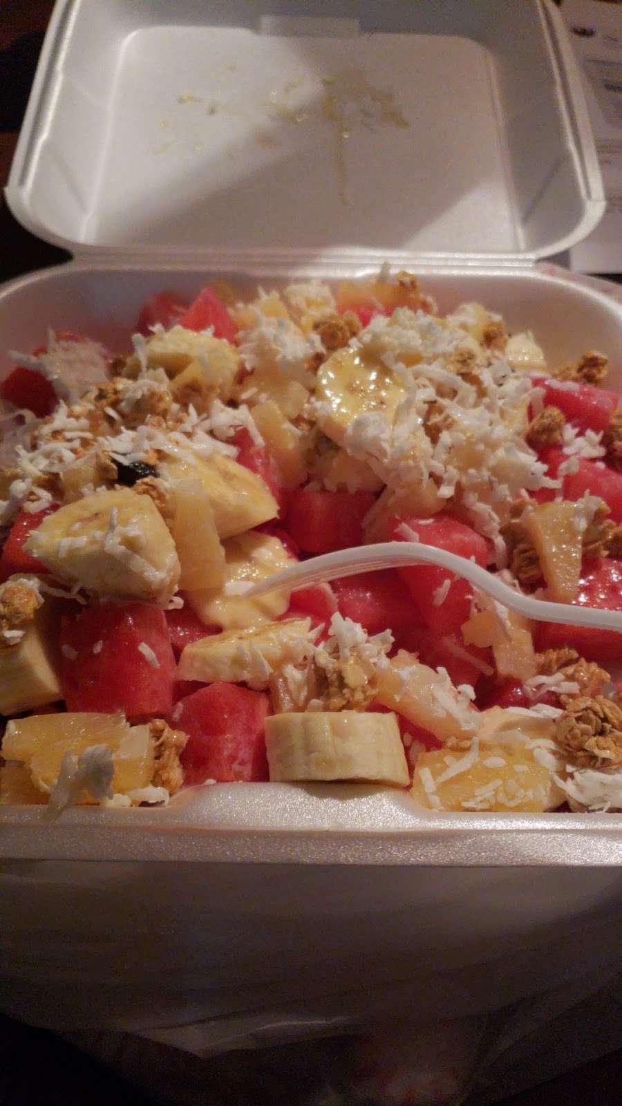 Gorditas El Tio - restaurant    Photo 6 of 9   Address: 3202 E Greenway Rd, Phoenix, AZ 85032, USA   Phone: (602) 867-9032