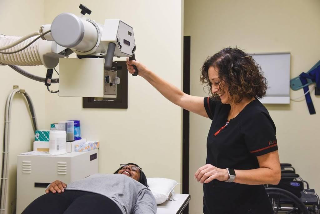 Louisiana Urgent Care, LLC & Wellness Clinic Plus - doctor  | Photo 2 of 8 | Address: 4451 La Hwy 1 S, Port Allen, LA 70767, USA | Phone: (225) 749-2273