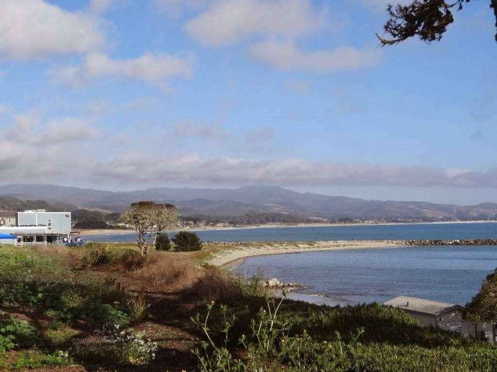 Coastal Rentals Vacation Homes - real estate agency    Photo 5 of 7   Address: 11820 Cabrillo Hwy N, El Granada, CA 94018, USA   Phone: (650) 260-4536