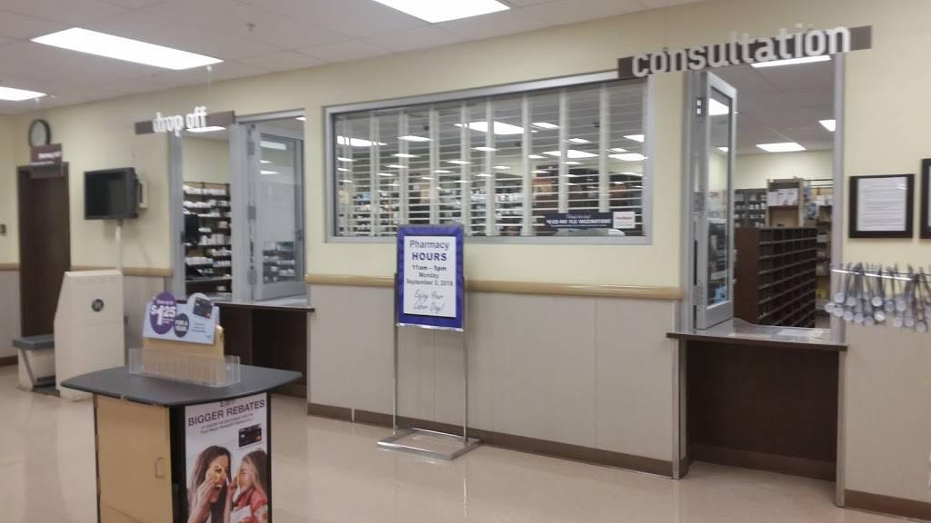 Fred Meyer Pharmacy - pharmacy  | Photo 7 of 7 | Address: 1000 E Northern Lights Blvd, Anchorage, AK 99508, USA | Phone: (907) 264-9633
