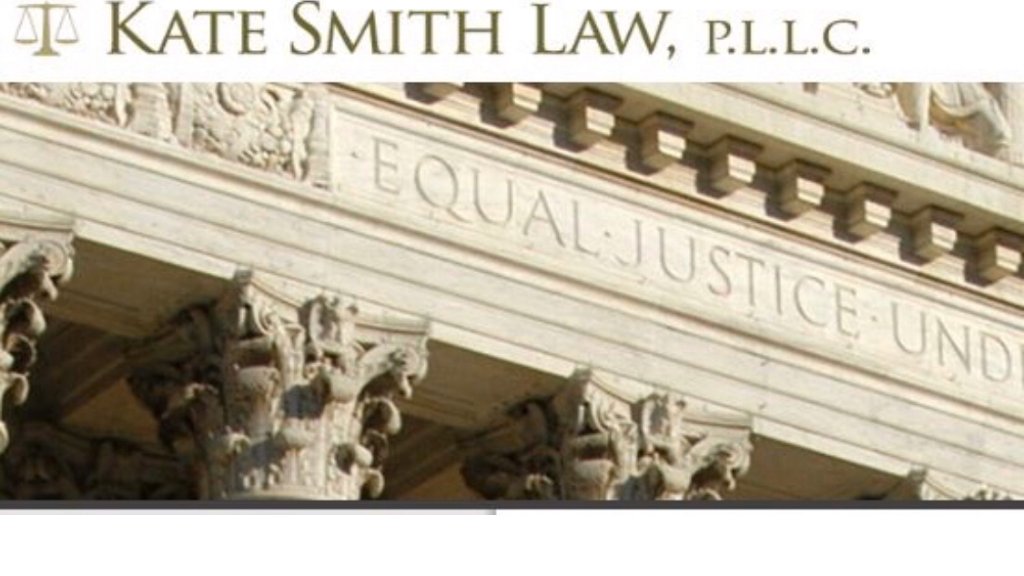 Law Office of Kate Smith, PLLC - lawyer  | Photo 2 of 3 | Address: 1205 Hall - Johnson Rd, Colleyville, TX 76034, USA | Phone: (817) 381-7733