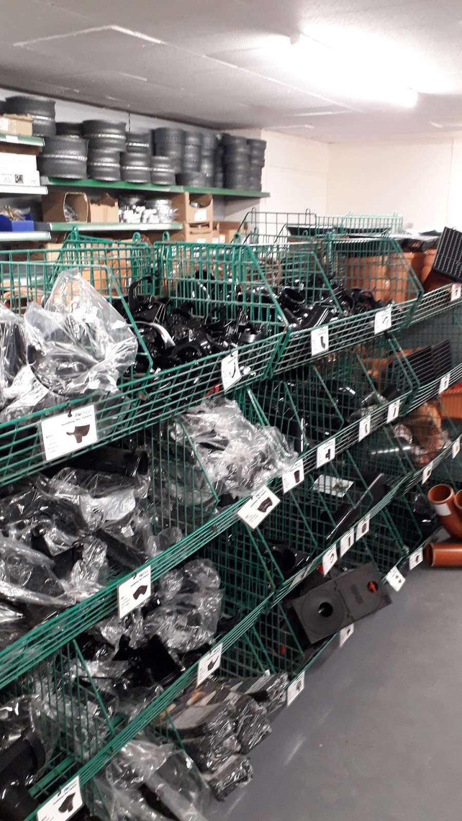 OTBS - home goods store  | Photo 6 of 10 | Address: Upland House, Upland Rd, Bexleyheath DA7 4NR, UK | Phone: 020 8304 8777