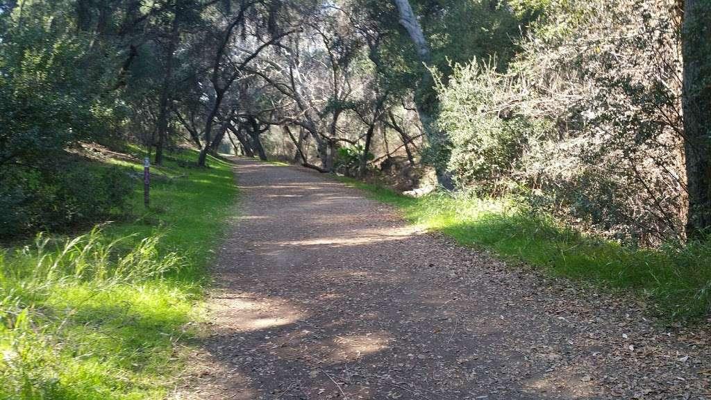 Walnut Creek Trail - park  | Photo 4 of 10 | Address: 1079 S San Dimas Ave, San Dimas, CA 91773, USA