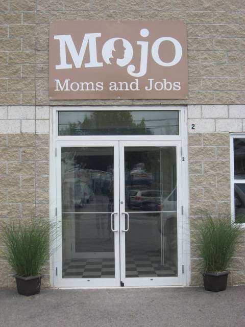 MoJo (Moms and Jobs, Inc.) - clothing store    Photo 1 of 1   Address: 100 Phoenix Ave, Lowell, MA 01582, USA   Phone: (978) 710-6272