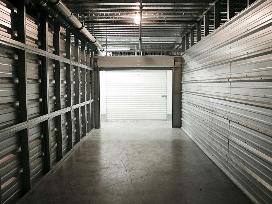 Storage King USA - moving company  | Photo 2 of 10 | Address: 1339 Belcamp Rd, Belcamp, MD 21017, USA | Phone: (410) 272-7272