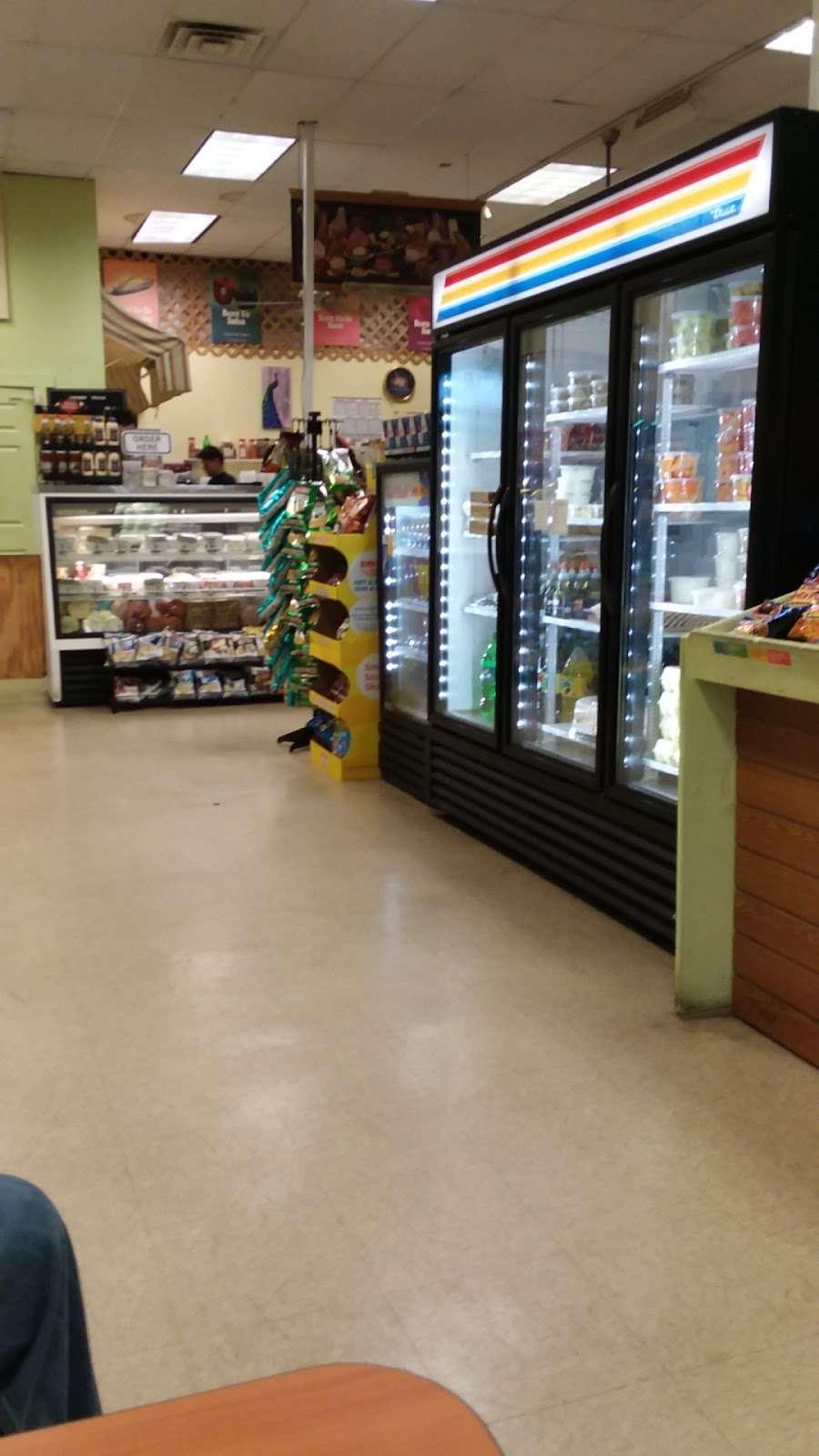 Jersey Jerrys - store    Photo 5 of 10   Address: 1362 S Delsea Dr, Vineland, NJ 08360, USA   Phone: (856) 362-5978