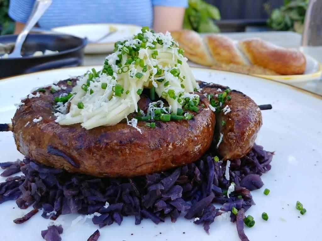 Von Bismarck - restaurant  | Photo 5 of 10 | Address: 805 S Wells Ave, Reno, NV 89502, USA | Phone: (775) 622-3687