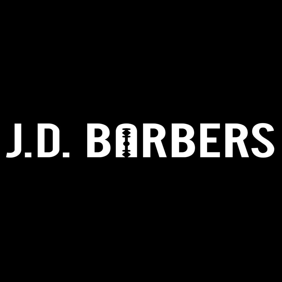 JD Barbers - hair care  | Photo 4 of 4 | Address: 36 High St, Merstham, Redhill RH1 3EA, UK | Phone: 01737 642776