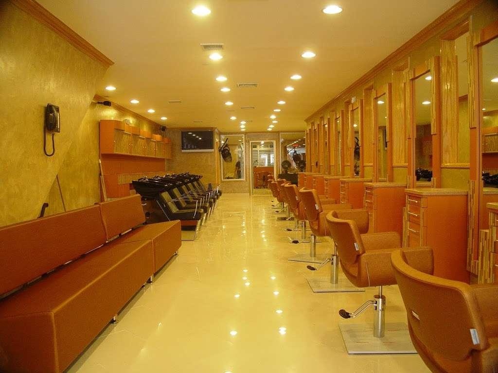Rizos Spa - hair care  | Photo 1 of 10 | Address: 41-17 National St, Corona, NY 11368, USA | Phone: (718) 899-1575