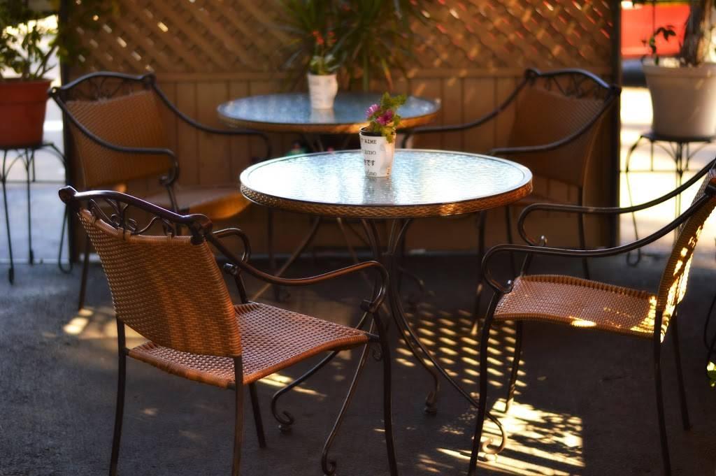 Jets Espresso - cafe  | Photo 1 of 10 | Address: 4502 Bonita Rd Suite A, Bonita, CA 91902, USA | Phone: (619) 333-0883