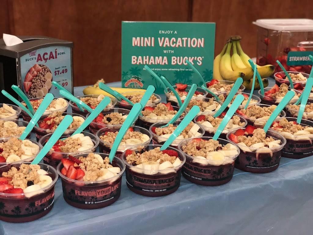 Bahama Bucks - restaurant    Photo 6 of 10   Address: 436 Redd Rd #105, El Paso, TX 79912, USA   Phone: (915) 307-2377