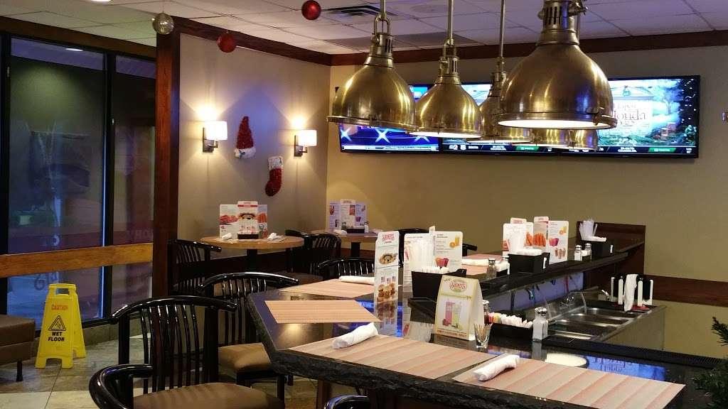Shoneys Orlando - restaurant    Photo 9 of 10   Address: 12204 S Apopka Vineland Rd, Orlando, FL 32836, USA   Phone: (407) 239-5416