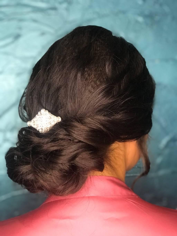 Bella Mane by Manesha - hair care  | Photo 3 of 10 | Address: 15314 Detroit Ave suite 102, Lakewood, OH 44107, USA | Phone: (216) 386-0398