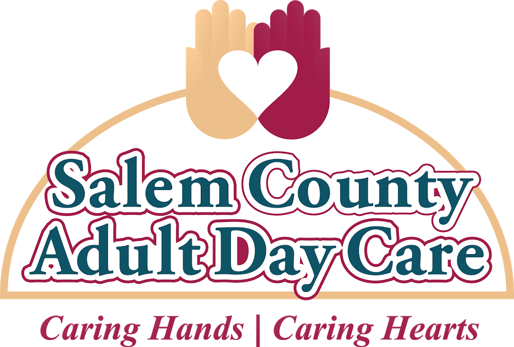 Salem County Adult Day Care - health    Photo 8 of 8   Address: 53 S Broad St, Penns Grove, NJ 08069, USA   Phone: (856) 299-1111
