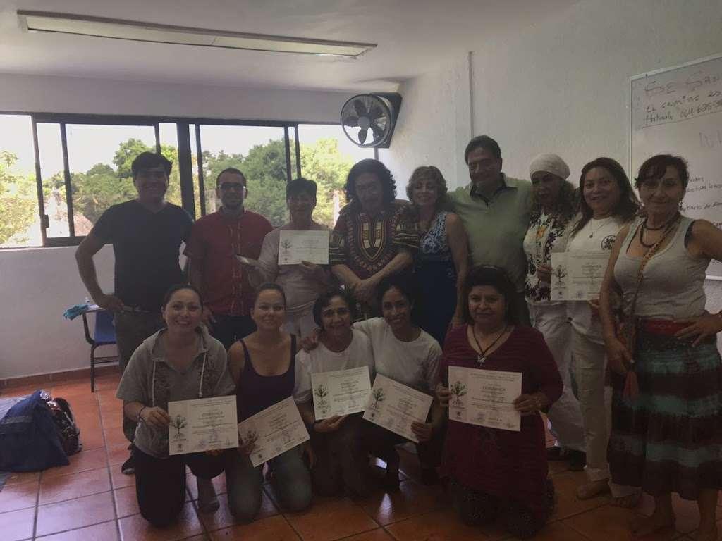 Centro de curanderia y nutricion HATAALII - health  | Photo 1 of 17 | Address: Del Lago 19526, El Lago, 22210 Tijuana, B.C., Mexico | Phone: 664 625 3414