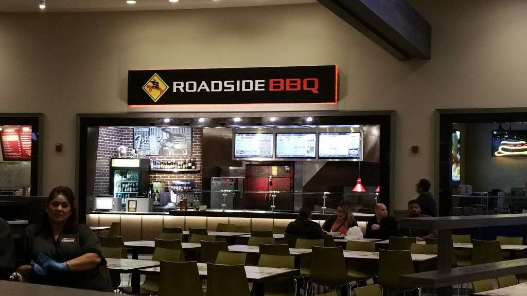Roadside BBQ - restaurant  | Photo 5 of 5 | Address: 630 Park Ct, Santa Rosa, CA 95407, USA | Phone: (707) 206-9131