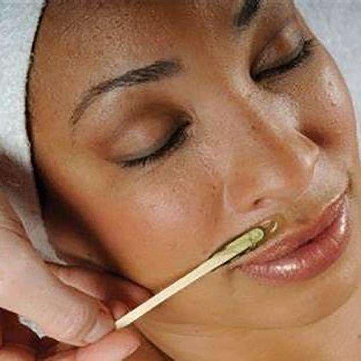 Head to Toe Spa & Nail Bar - hair care  | Photo 7 of 18 | Address: 2129 Washington Ave, St Joseph, MI 49085, USA | Phone: (269) 769-6806