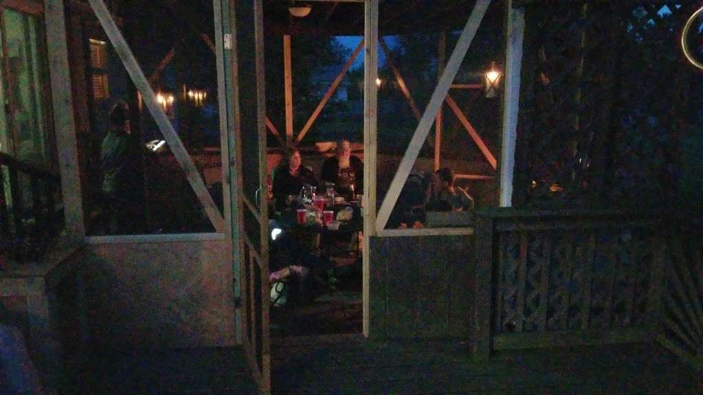 Casa Del Señor - cafe  | Photo 3 of 4 | Address: 9003 Krunfus Rd, Harvard, IL 60033, USA