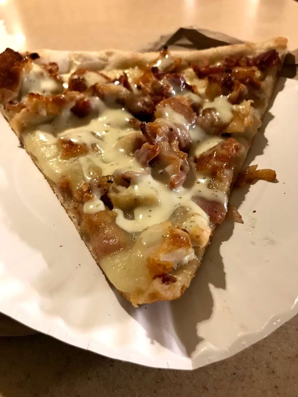 Marlboro Pizza - restaurant  | Photo 1 of 2 | Address: 460 County Rd 520, Marlboro Township, NJ 07746, USA | Phone: (732) 946-4650