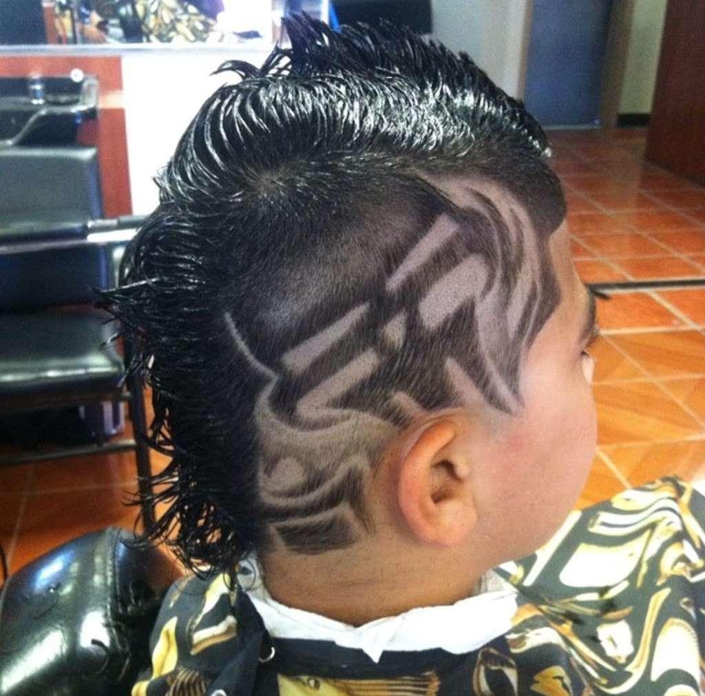 Showtime Cuts - hair care  | Photo 2 of 6 | Address: 108-01 Rockaway Blvd, South Ozone Park, NY 11420, USA | Phone: (347) 622-5047