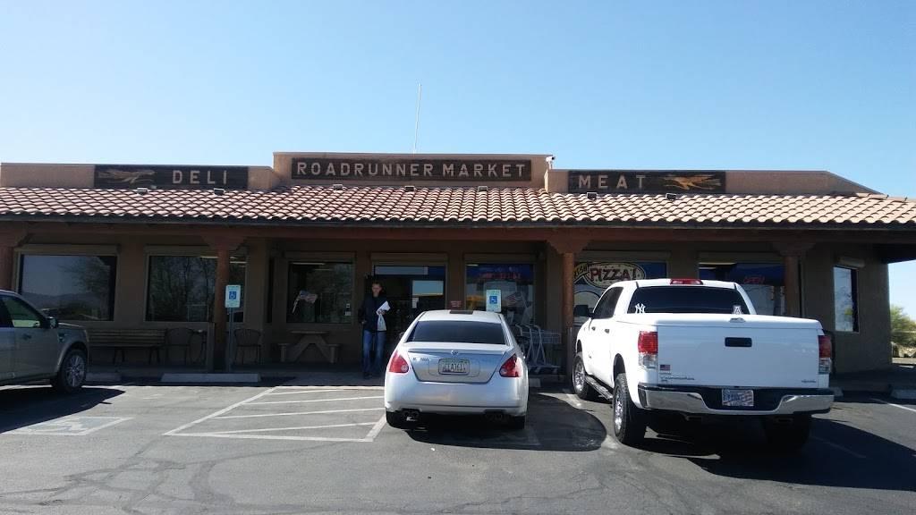 Chevron - gas station  | Photo 1 of 1 | Address: 16121 S Houghton Rd, Vail, AZ 85641, USA | Phone: (520) 762-5452