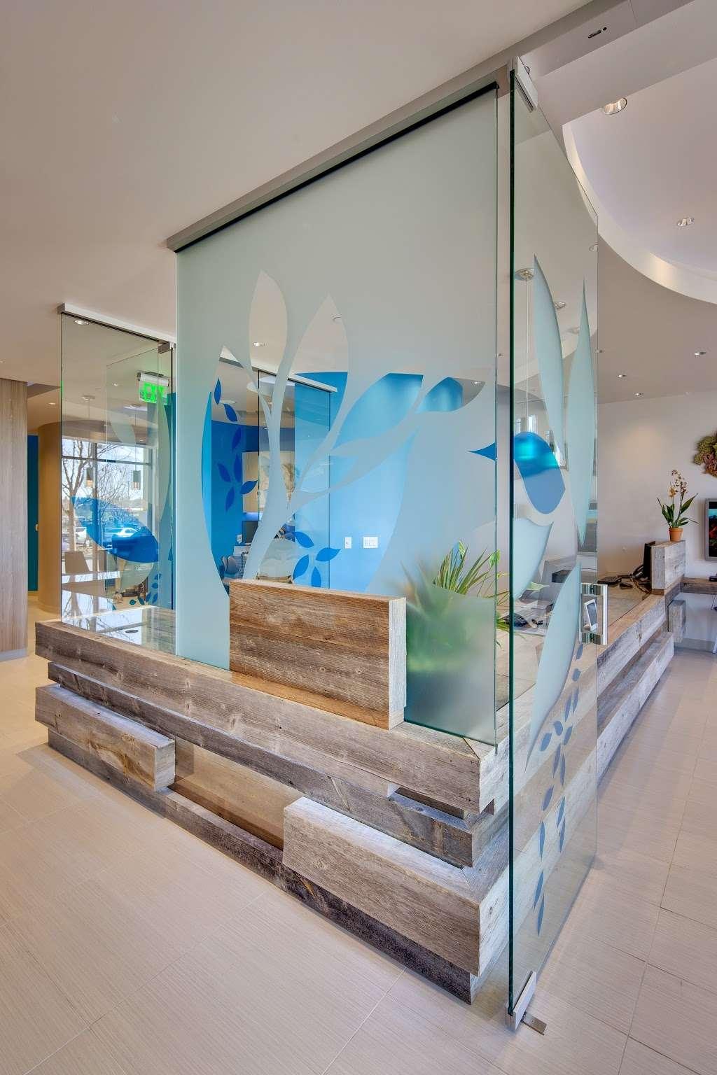 Encore Dental - dentist  | Photo 7 of 10 | Address: 6040 Main St, American Canyon, CA 94503, USA | Phone: (707) 562-4090