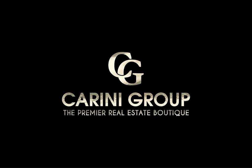 CARINI GROUP - real estate agency  | Photo 3 of 4 | Address: 350 W 42nd St, New York, NY 10036, USA | Phone: (917) 833-4388