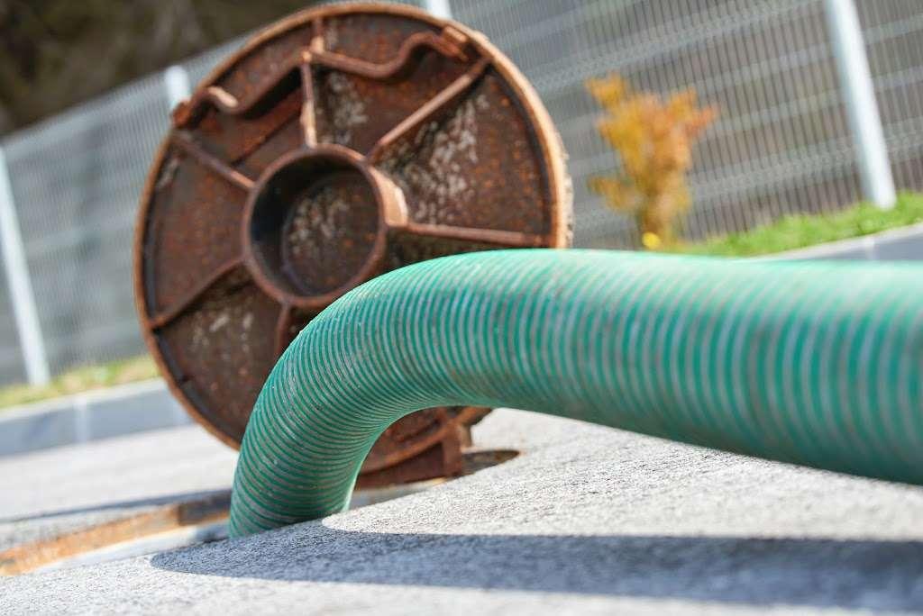 KKD Enterprises Inc - plumber  | Photo 3 of 8 | Address: 3300 Shafto Rd, Tinton Falls, NJ 07753, USA | Phone: (732) 671-0175