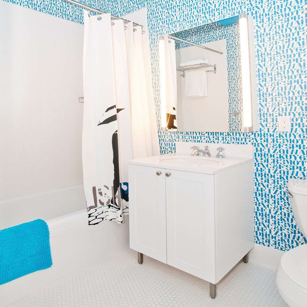 4540 Center Boulevard - real estate agency  | Photo 10 of 10 | Address: 4540 Center Blvd, Long Island City, NY 11109, USA | Phone: (718) 606-9440