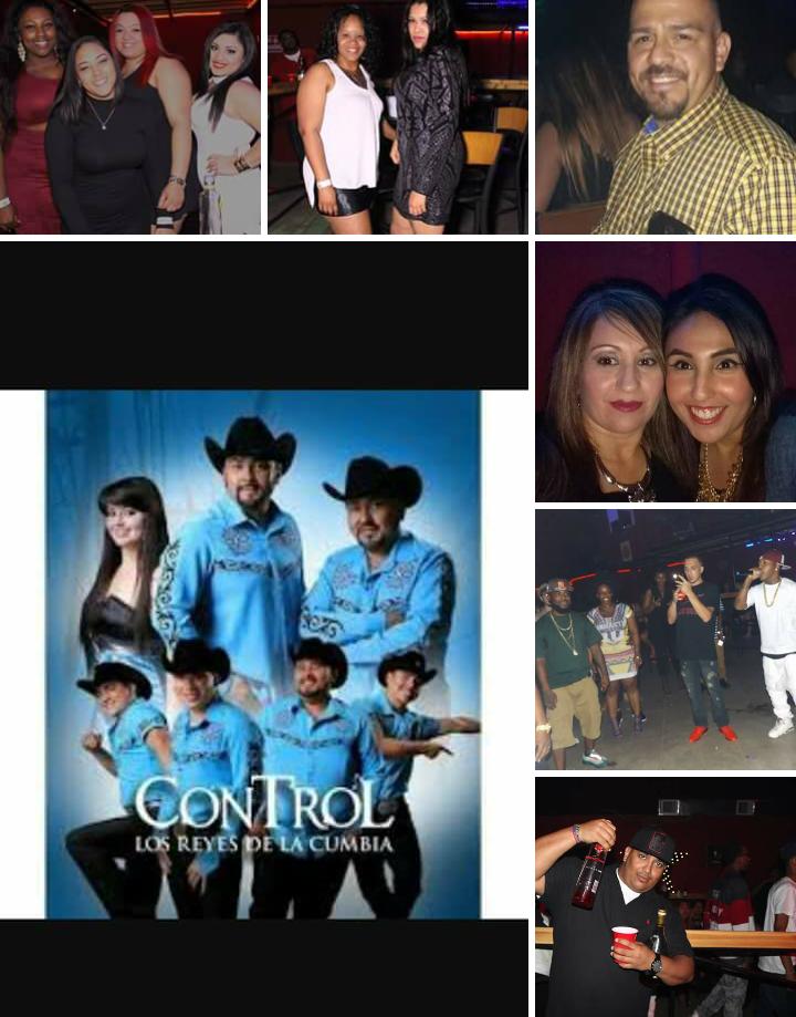 Hacienda Rodeo - night club  | Photo 7 of 10 | Address: 14009 TX-288 Business, Angleton, TX 77515, USA | Phone: (979) 201-6697