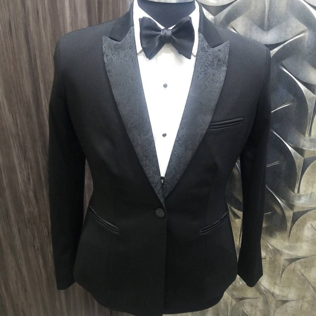Formally Modern Tuxedo - clothing store  | Photo 4 of 9 | Address: 3933 E 82nd St, Indianapolis, IN 46240, USA | Phone: (317) 579-4889