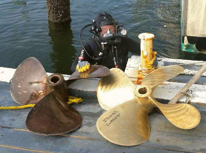 Marine Diving Service - school    Photo 2 of 10   Address: 3, Ripley Pl #3, Croton-On-Hudson, NY 10520, USA   Phone: (914) 313-6394