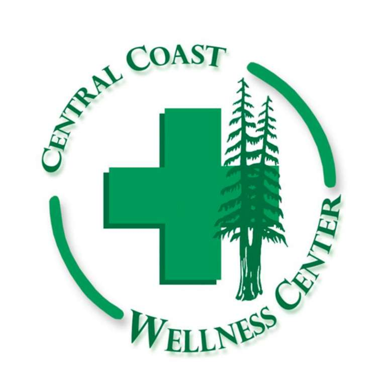 Central Coast Wellness Center - store  | Photo 7 of 9 | Address: 7932 CA-9, Ben Lomond, CA 95005, USA | Phone: (831) 704-7340