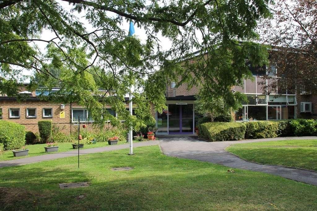 Corbets Tey School - school  | Photo 4 of 8 | Address: Harwood Hall Lane, Upminster, Essex RM14 2YQ, UK | Phone: 01708 225888