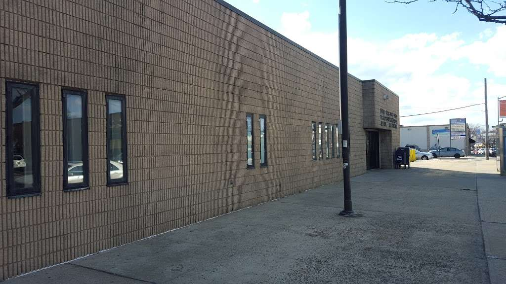 United States Postal Service - post office  | Photo 2 of 5 | Address: 21810 Merrick Blvd, Springfield Gardens, NY 11413, USA | Phone: (800) 275-8777